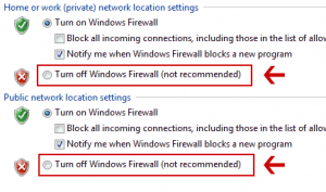 turn-off-windows-firewall